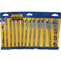 Irwin 13PC 2000 BIT SET 88894