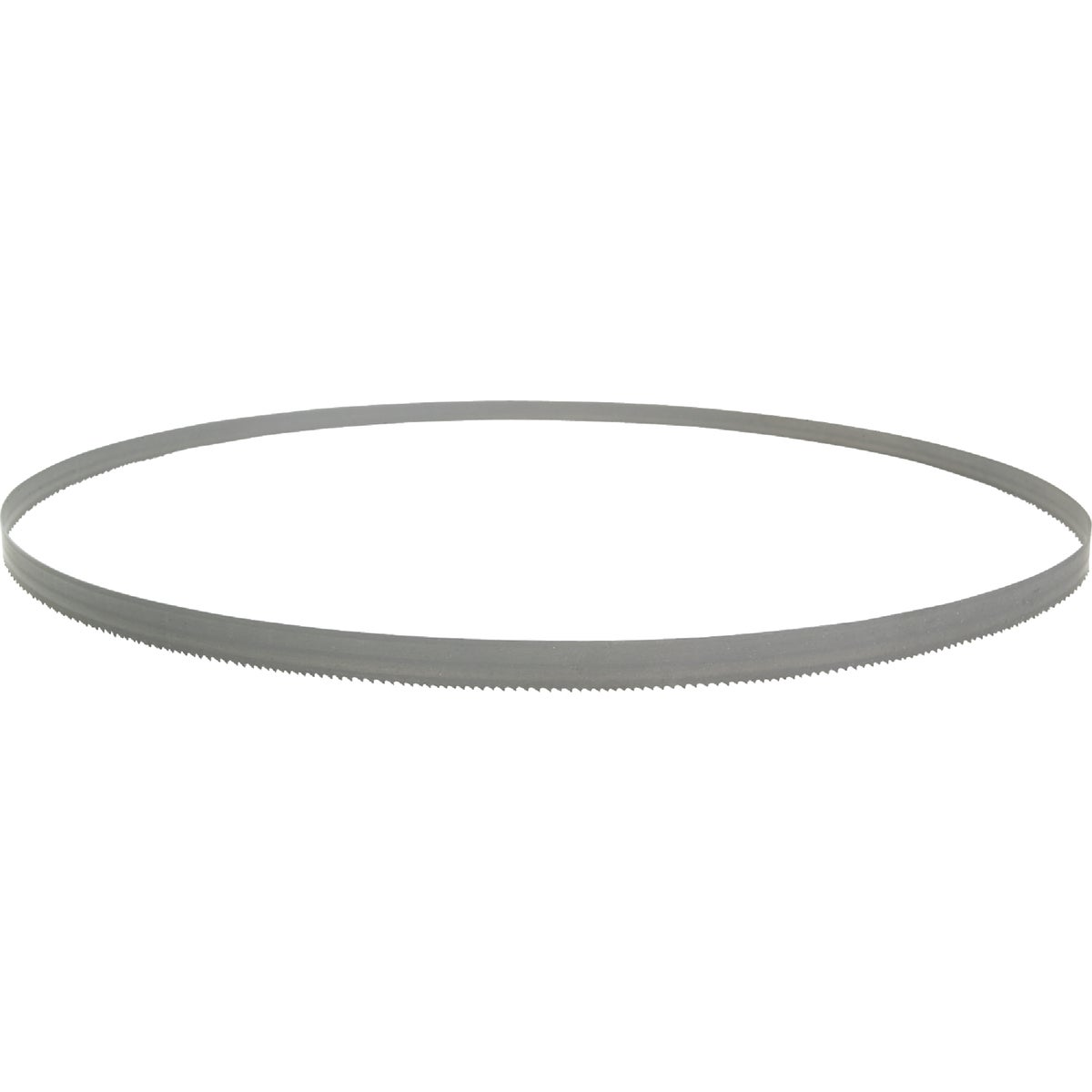 10/14TPI BAND SAW BLADE - 48390550 by Milwaukee Accessory