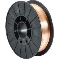 Forney Industries 10LB .030 MIG WIRE 42286