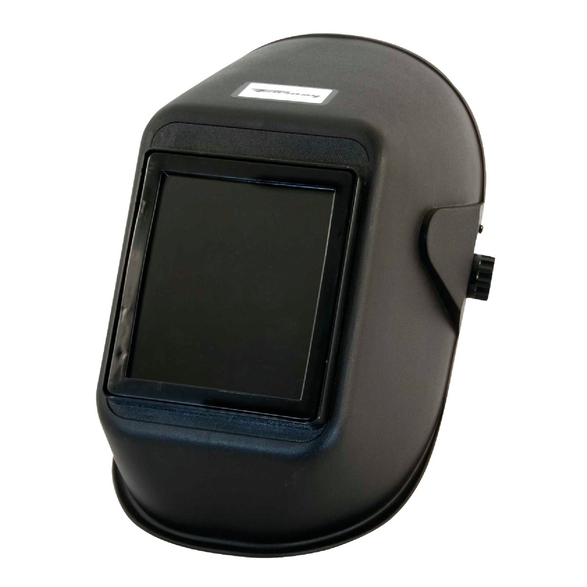 WELDING HELMET - 55673 by Forney Industries