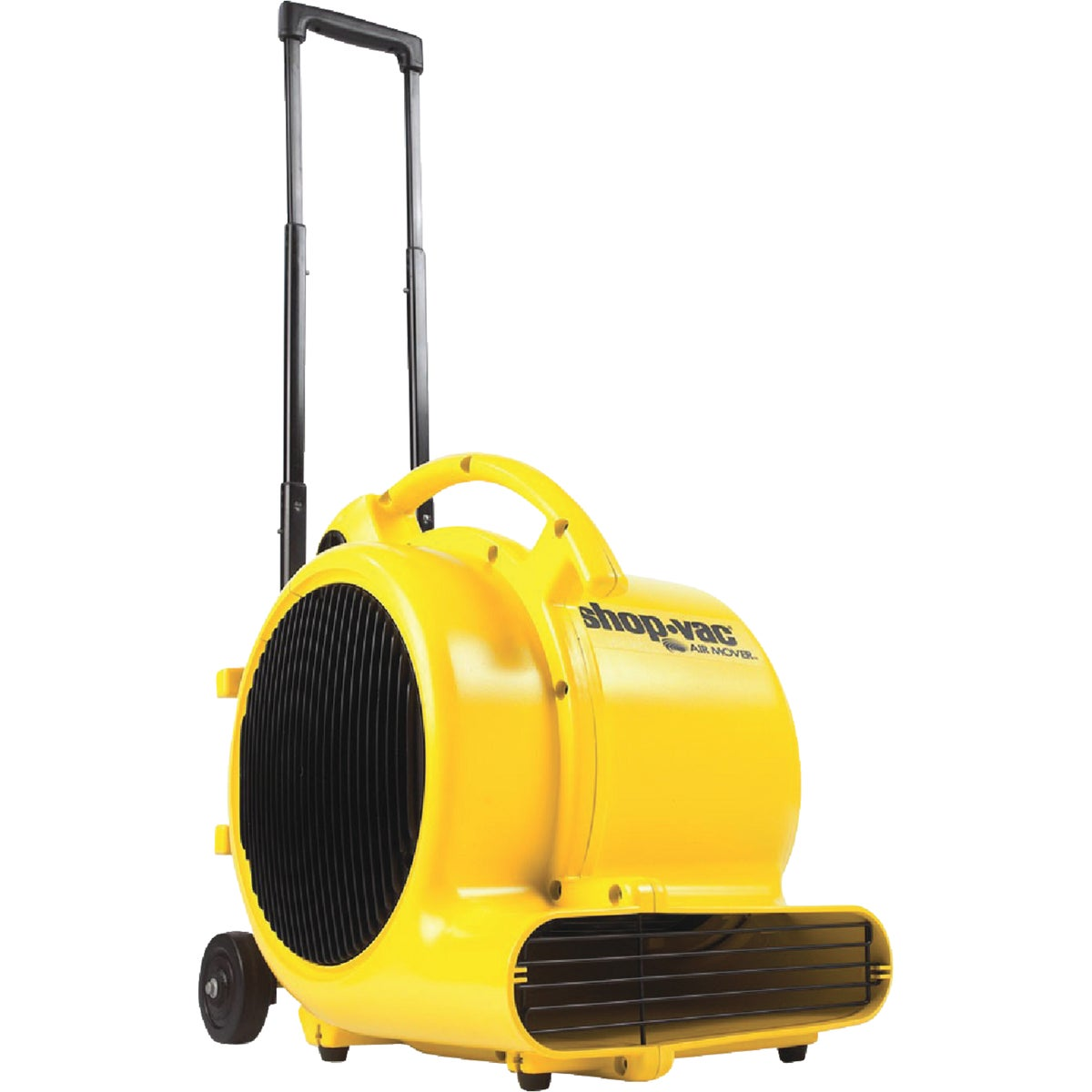 3-SPEED AIR MOVER - 1030100 by Shop Vac Corp