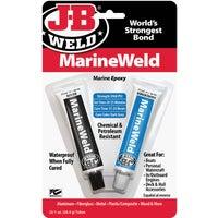 J-B Weld 1OZ MARINEWELD EPOXY 8272
