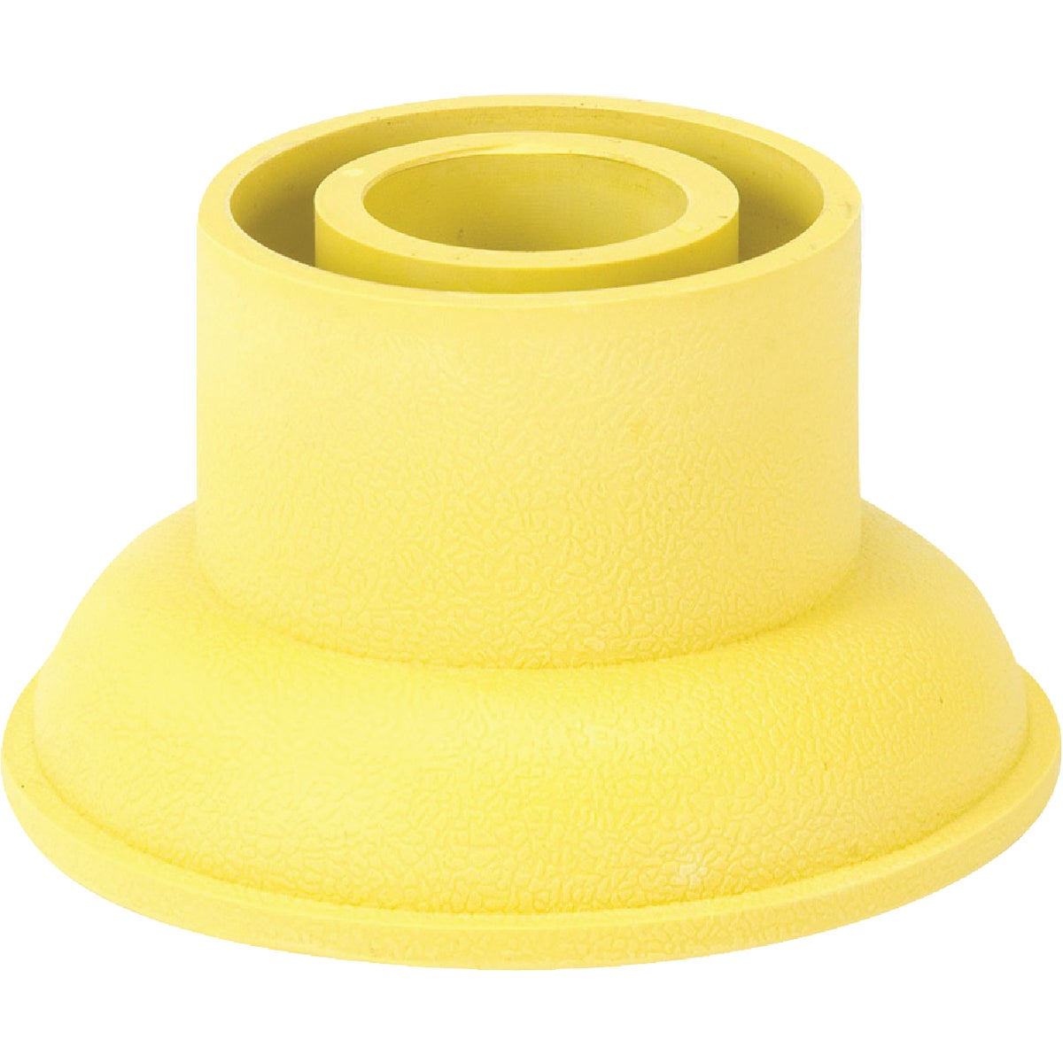 DRAIN UNCLOG ATTACHMENT - 9193400 by Shop Vac Corp