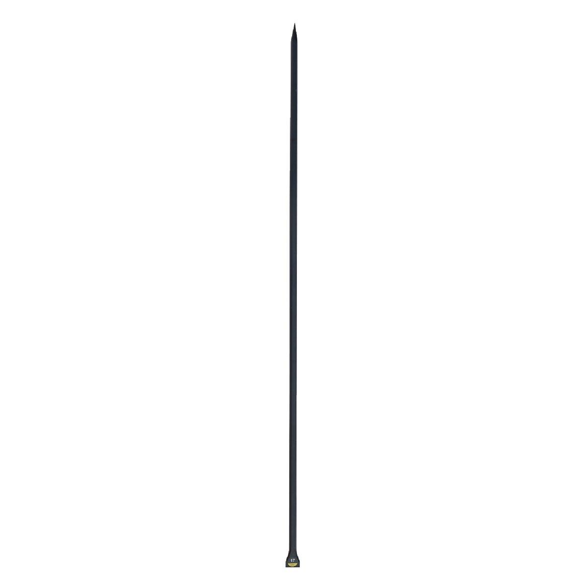 1X1X72 SAN ANGELO BAR - BAP175-C by Truper Herramientas