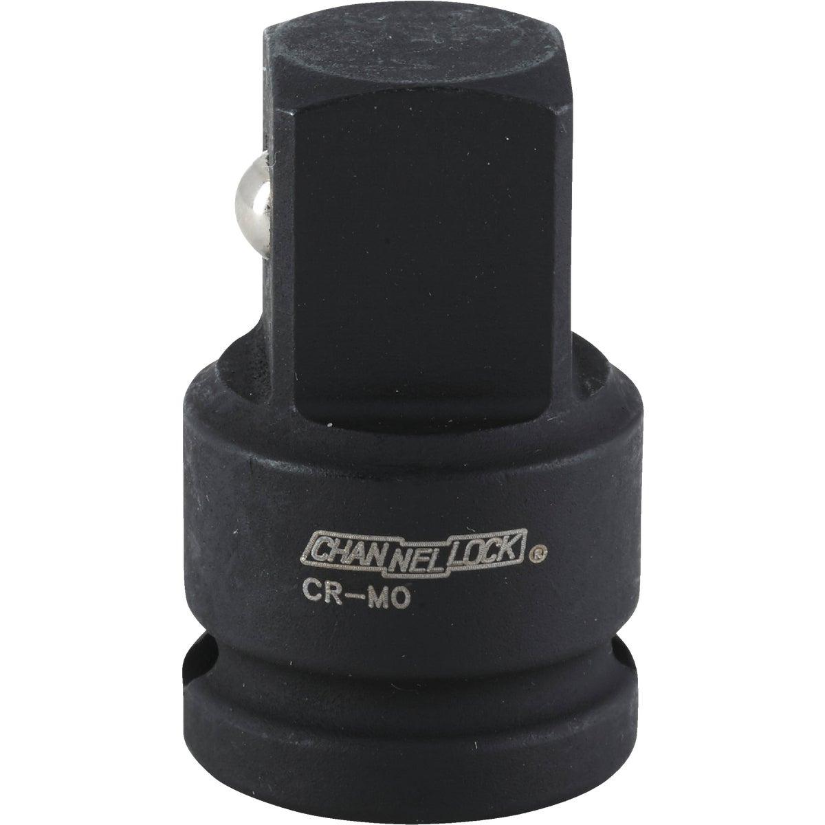 1/2X3/4 ADAPTER - 35293 by Apex Tool Group