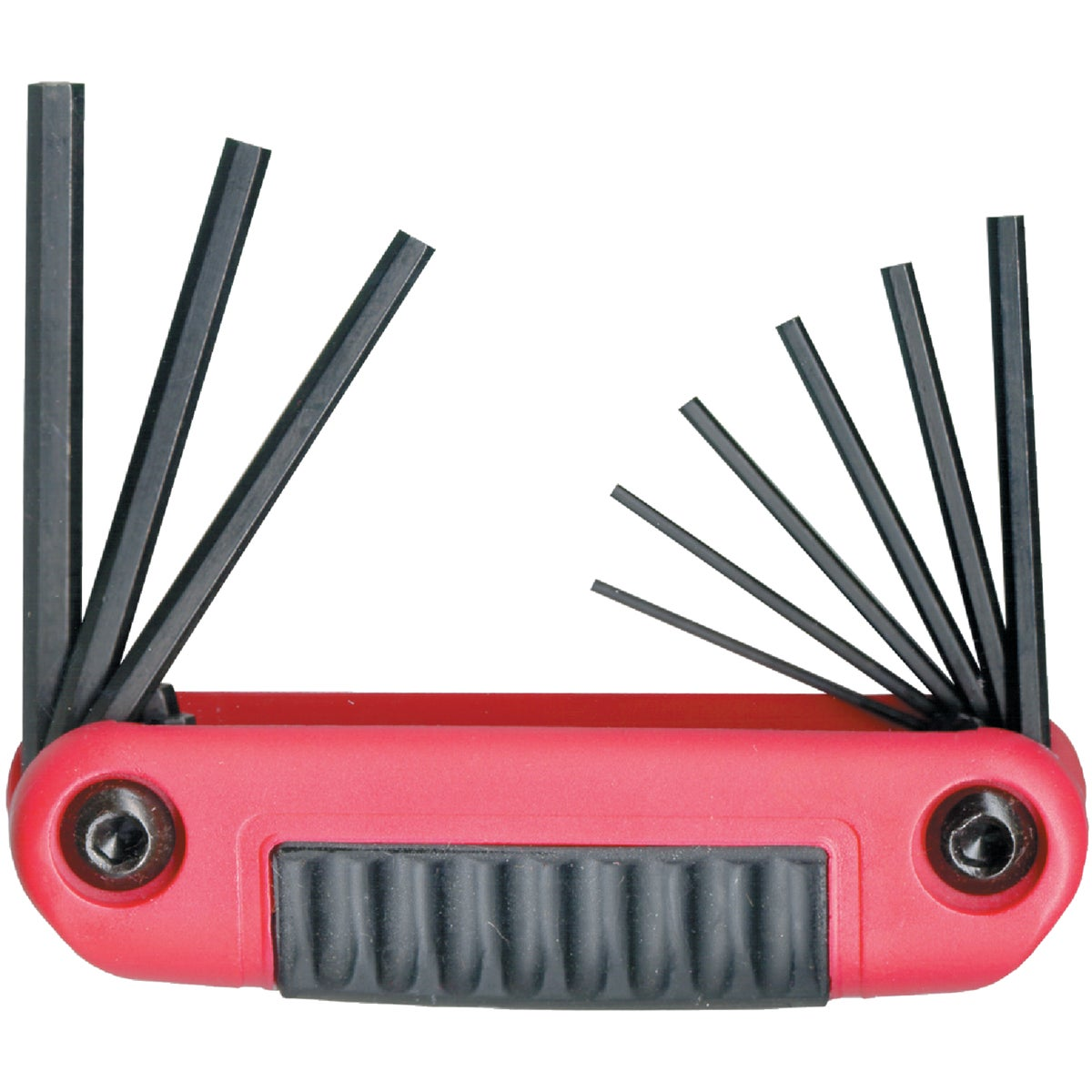 9PC HEX KEY SET - 25912 by Eklind