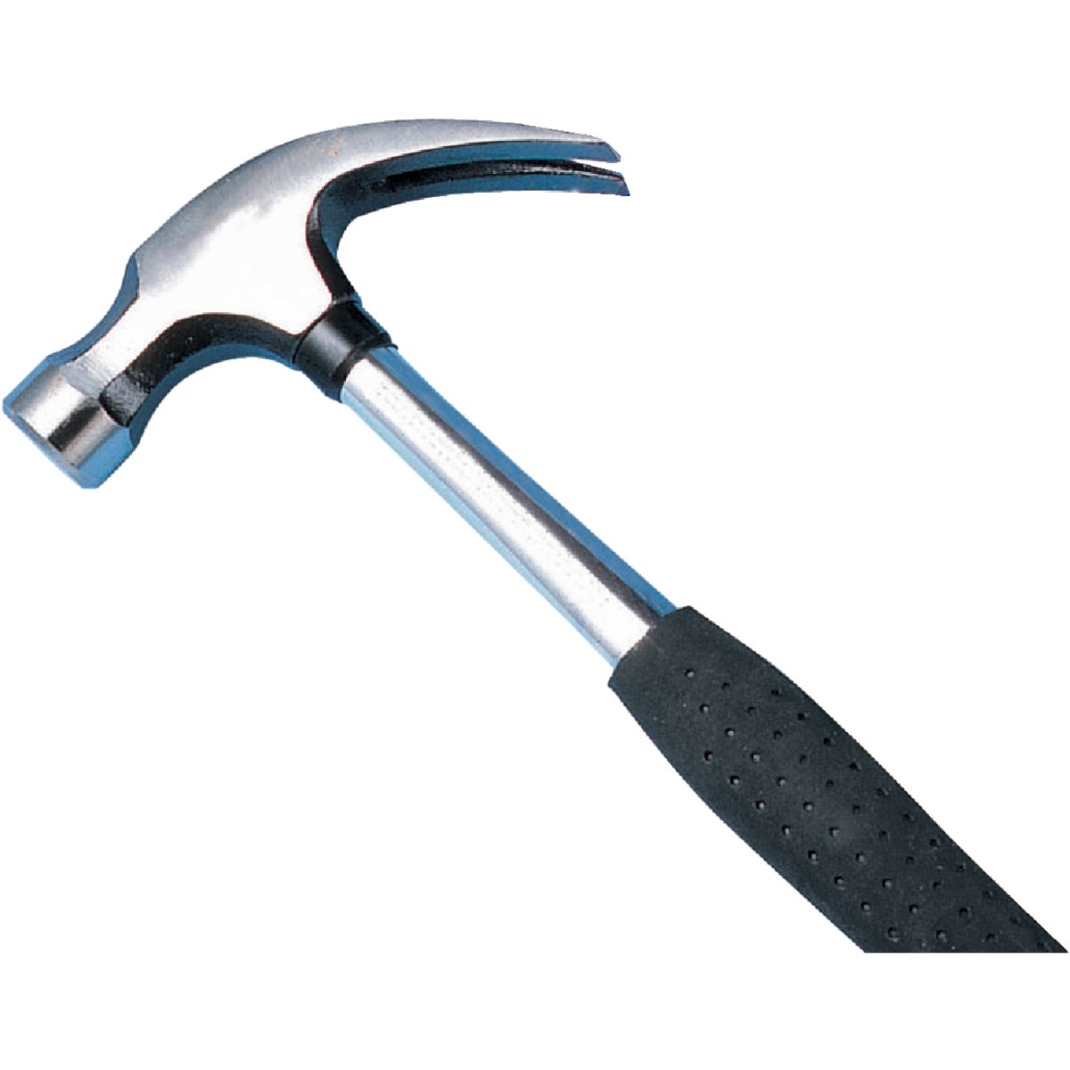 16OZ STL/HDL CLAW HAMMER - 314838 by Do it Best