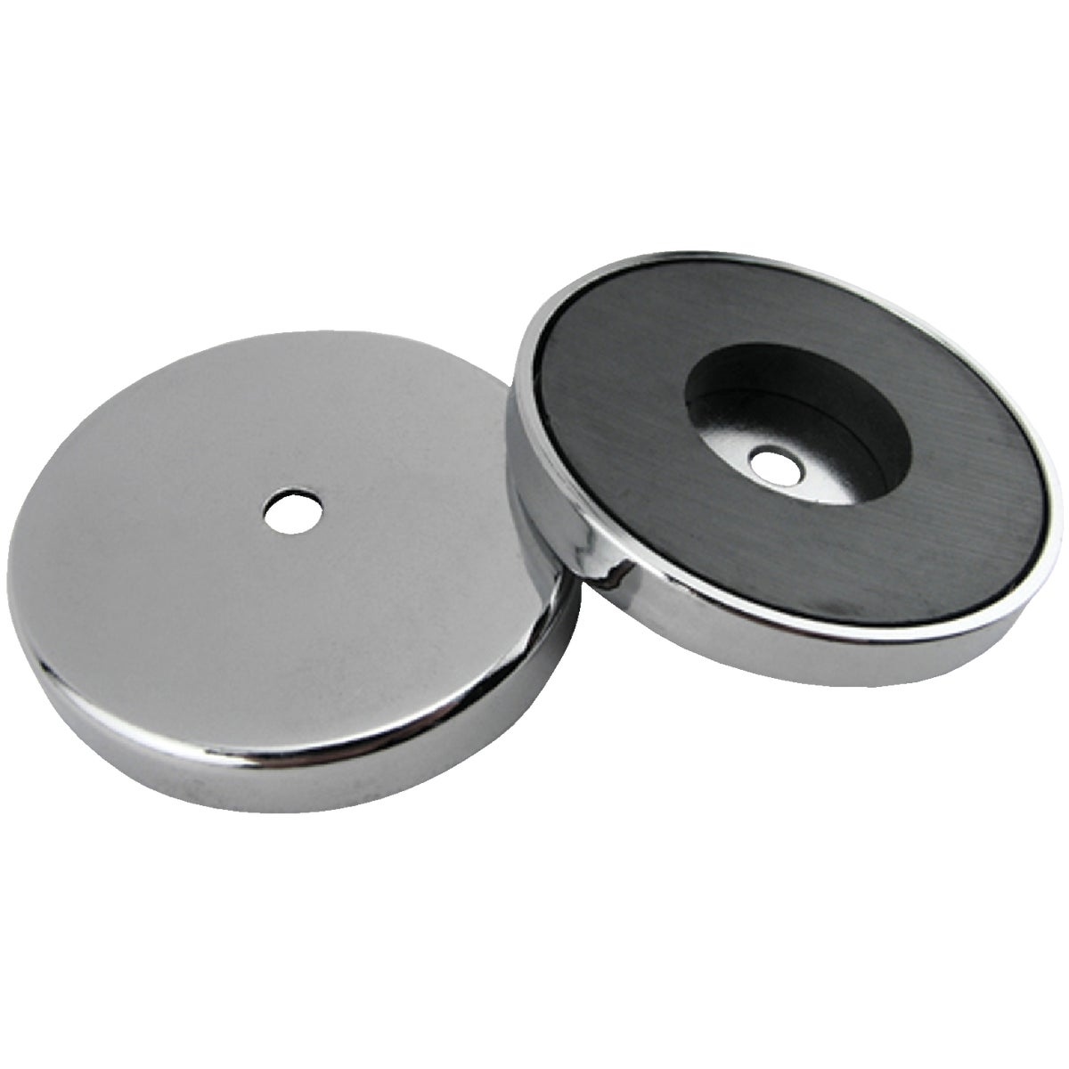 "2-5/8"" MAGNETIC BASE"