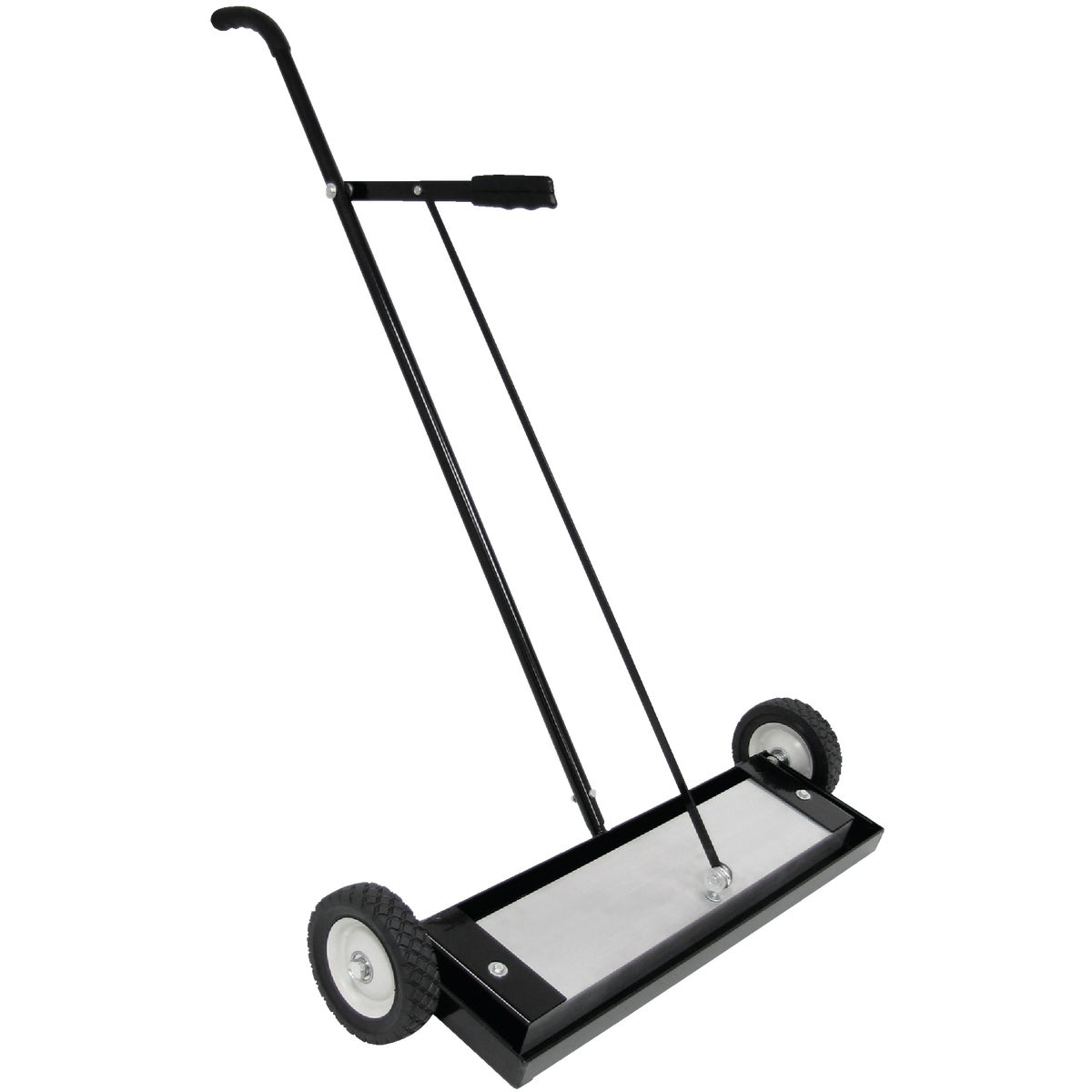 "24"" MAGNET FLOOR SWEEPER - MFSM24RX by Master Magnetics"