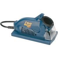 Professional Tool Mfg. DRILL BIT SHARPENER DD350X