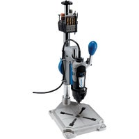 Dremel DRILL PRESS STAND 220-01
