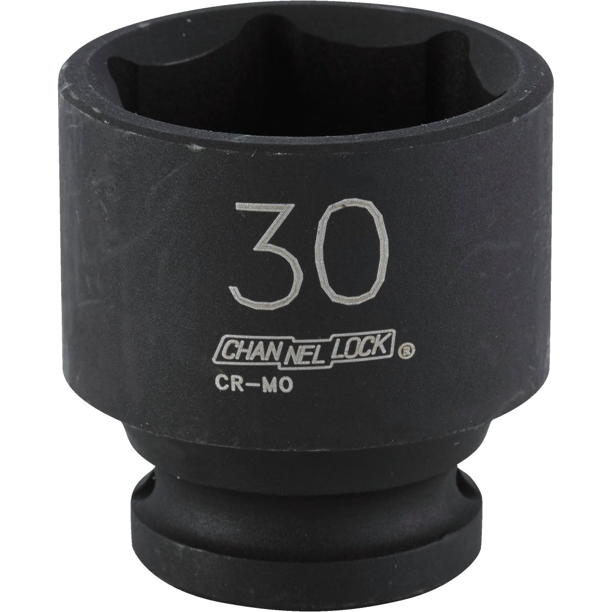 30MM IMPACT SOCKET - 35331 by Apex Tool Group