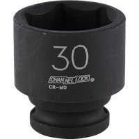 Danaher Tool Group 30MM IMPACT SOCKET 35331