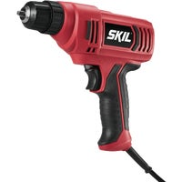 Skil Power Tools 3/8