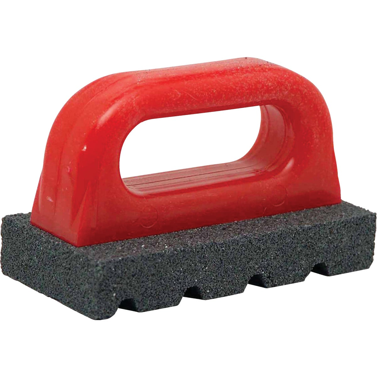 Ali #6069 6x3x1 Rubbing Brick