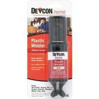 ITW Consumer/ Devcon 1OZ PLASTIC WELDER S-220