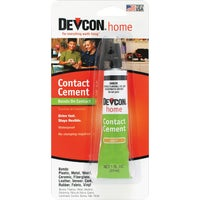 Devcon Contact Cement, 18045