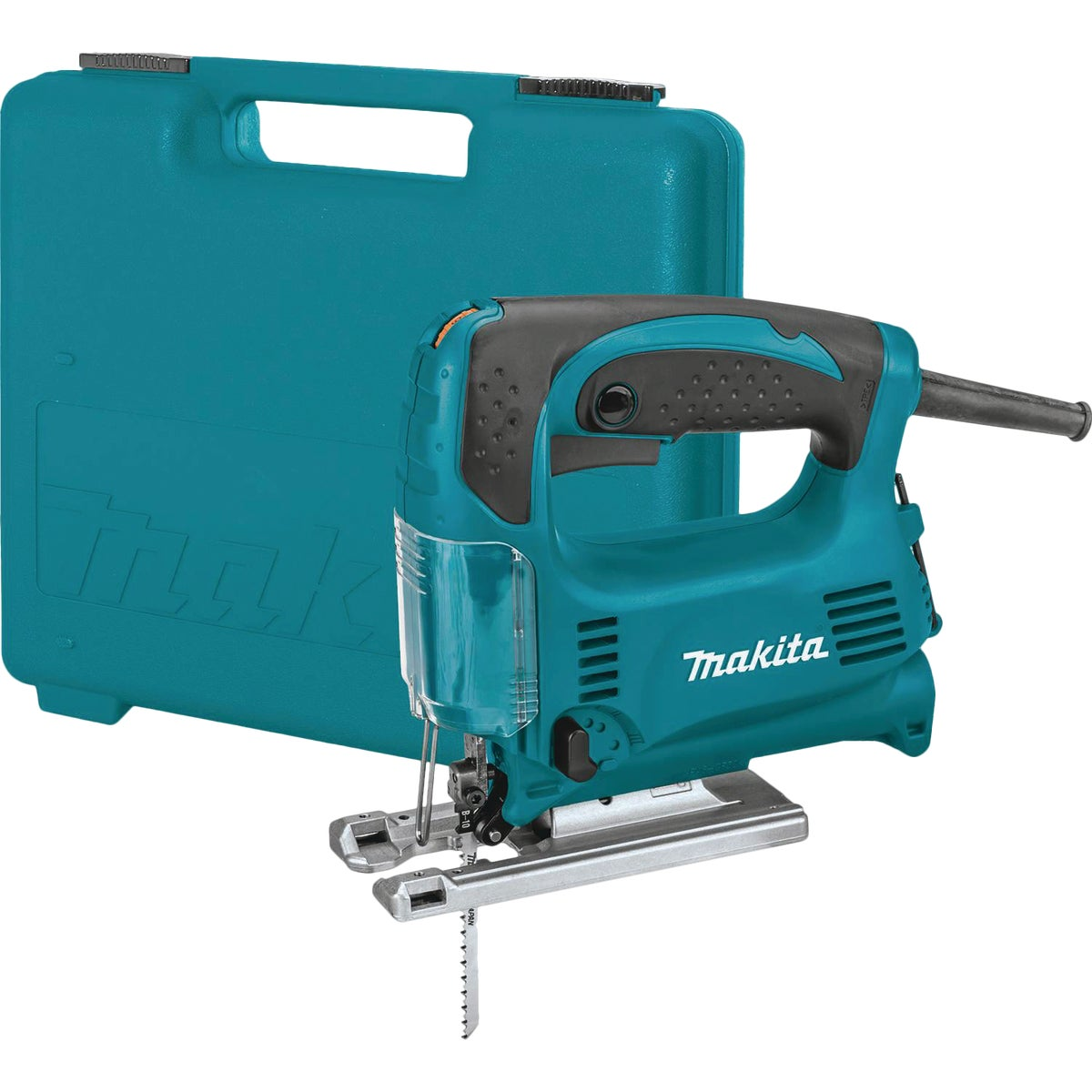 VS ORBITAL JIGSAW - 4329K by Makita Usa Inc