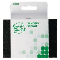 Do it Best Imports SANDING SPONGE AK030