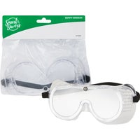 Do it Best Imports SAFETY GOGGLE CC101109