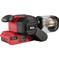 Skil Power Tools 3X18 BELT SANDER 7500