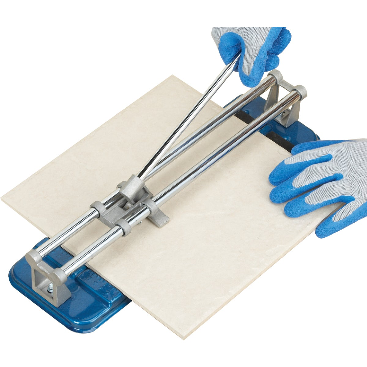 "12"" TILE CUTTER - 317384 by Do it Best"