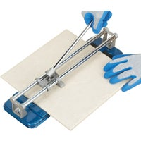 Do it Tile Cutter
