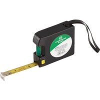 Do it Best Imports 10' W/LEVEL TAPE MEASURE AR002(ST)