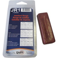 Dico Prod. Corp. JWLRSRG BUFFING COMPOUND 531JR1