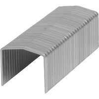 Grip-Rite STCR-Style Hammer Tacker Staple, GRSTCR38
