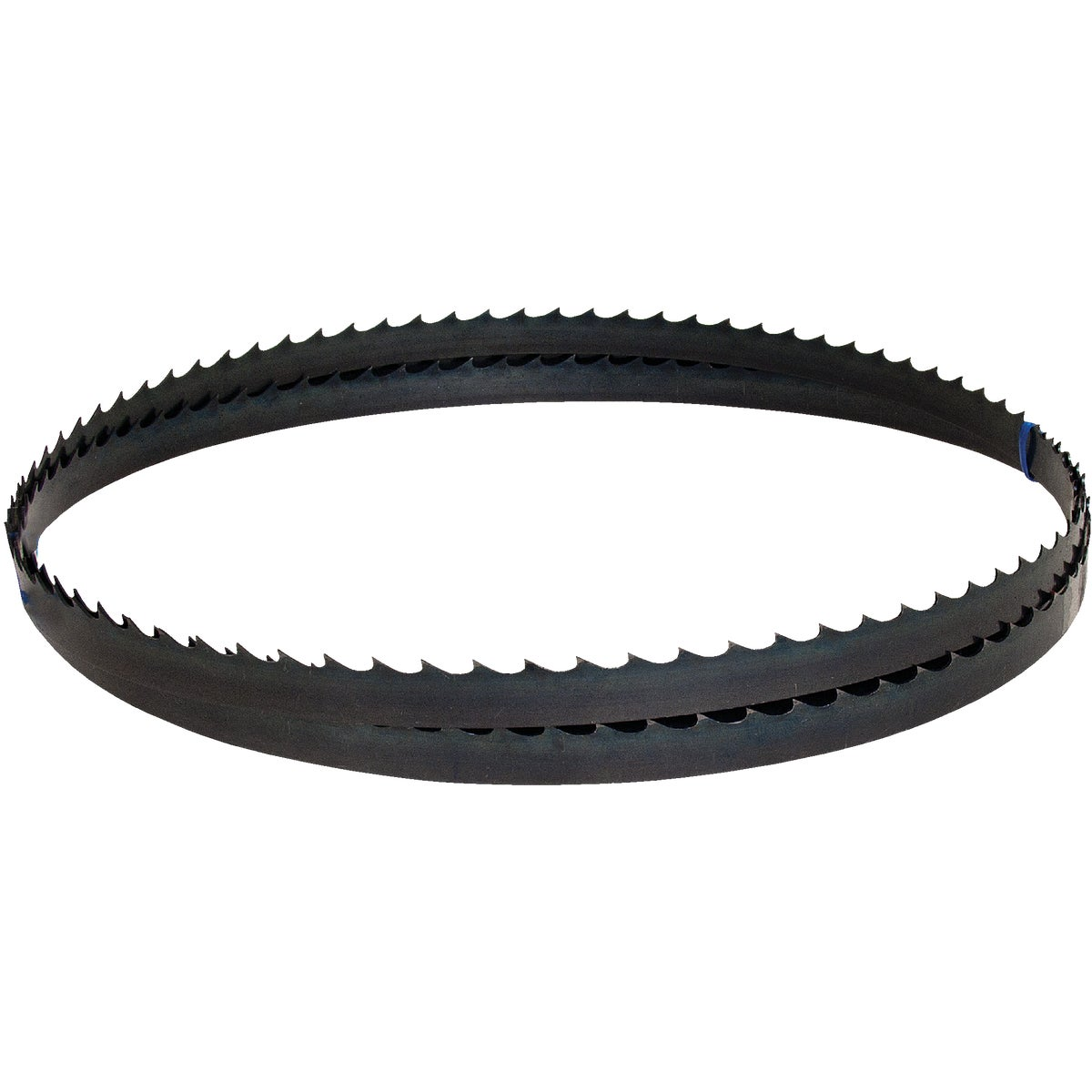 "80"" BANDSAW BLADE - 23180 by Olson Saw Co"