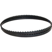Olson Flex Back Band Saw Blade, 23180