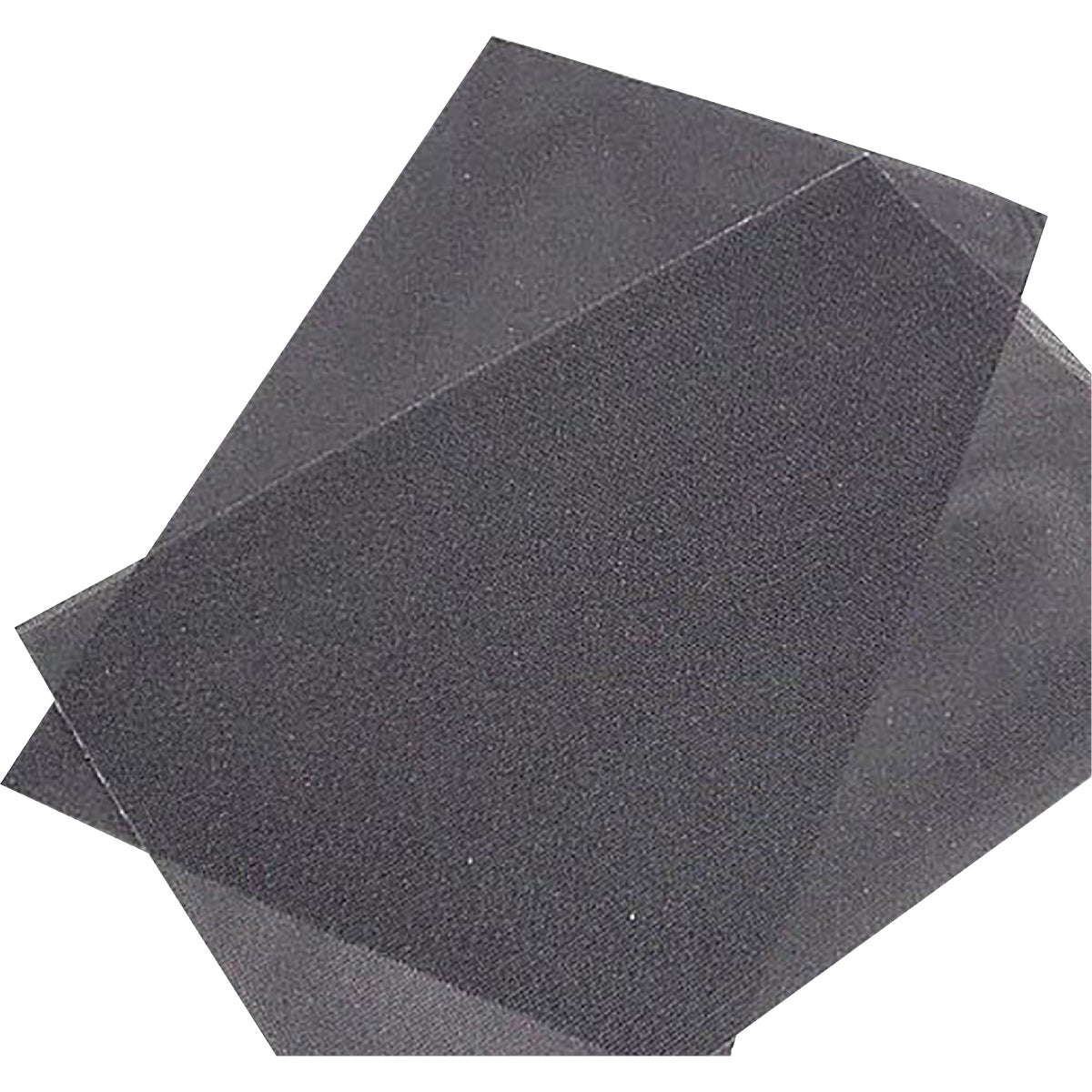 12X18 120G SANDNG SCREEN - 414-824496 by Virginia Abrasives