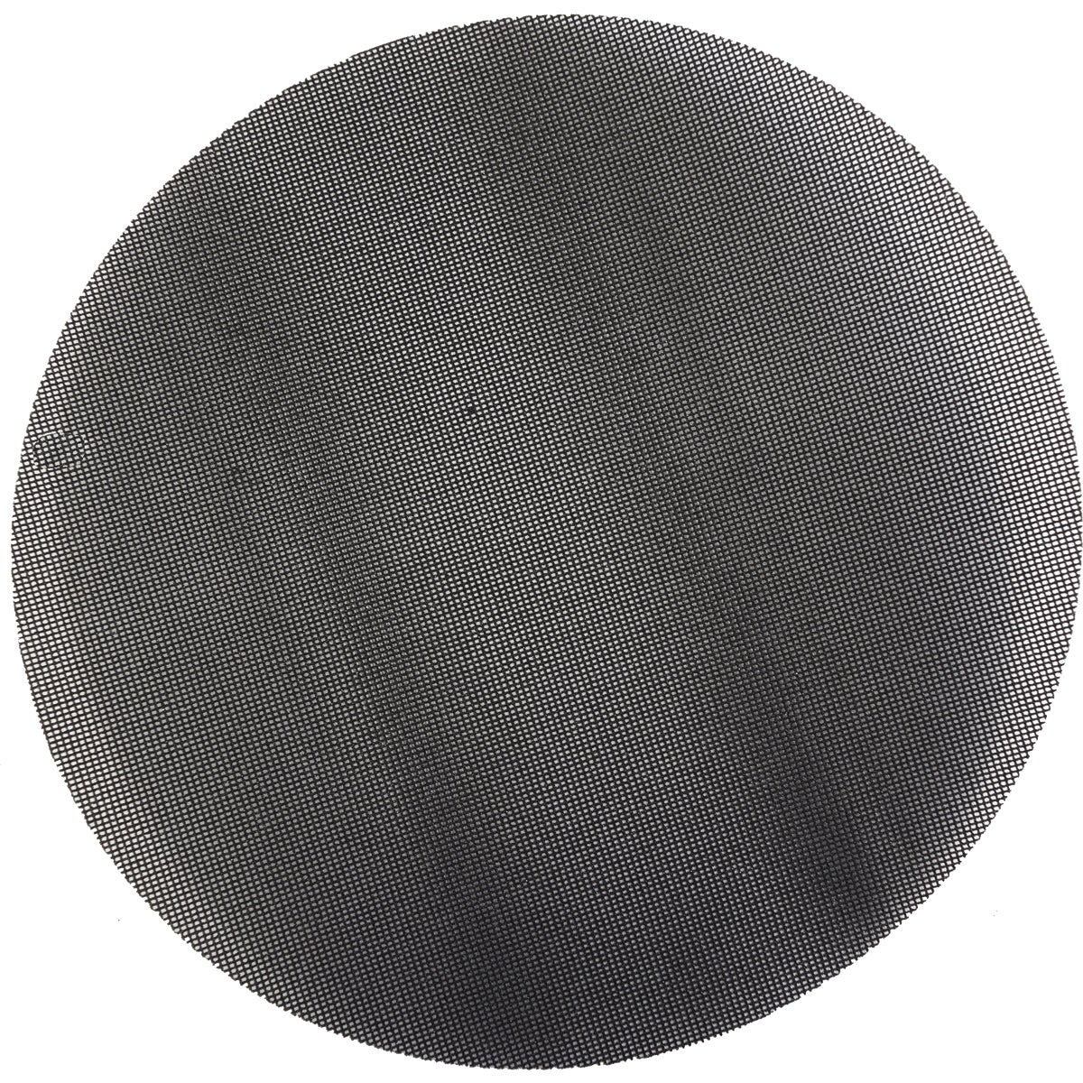 "17"" 150G SANDING SCREEN - 414-817150 by Virginia Abrasives"