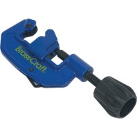 General Tools TUBING CUTTER 125