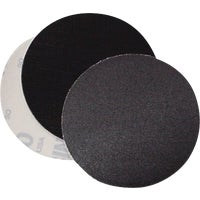 Virginia Abrasives 6-7/8