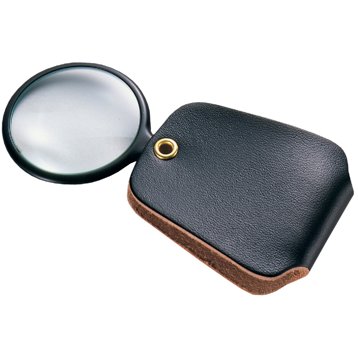 2.5X MAGNIFIER - 532 by Gen Tools Mfg