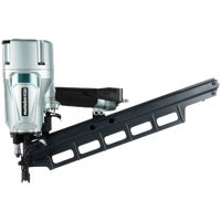 Hitachi Power Tools 3-1/4 FRH FRAMING NAILER NR83A2