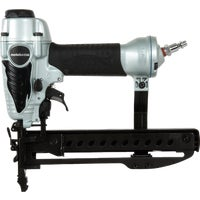 Hitachi Power Tools 1/4