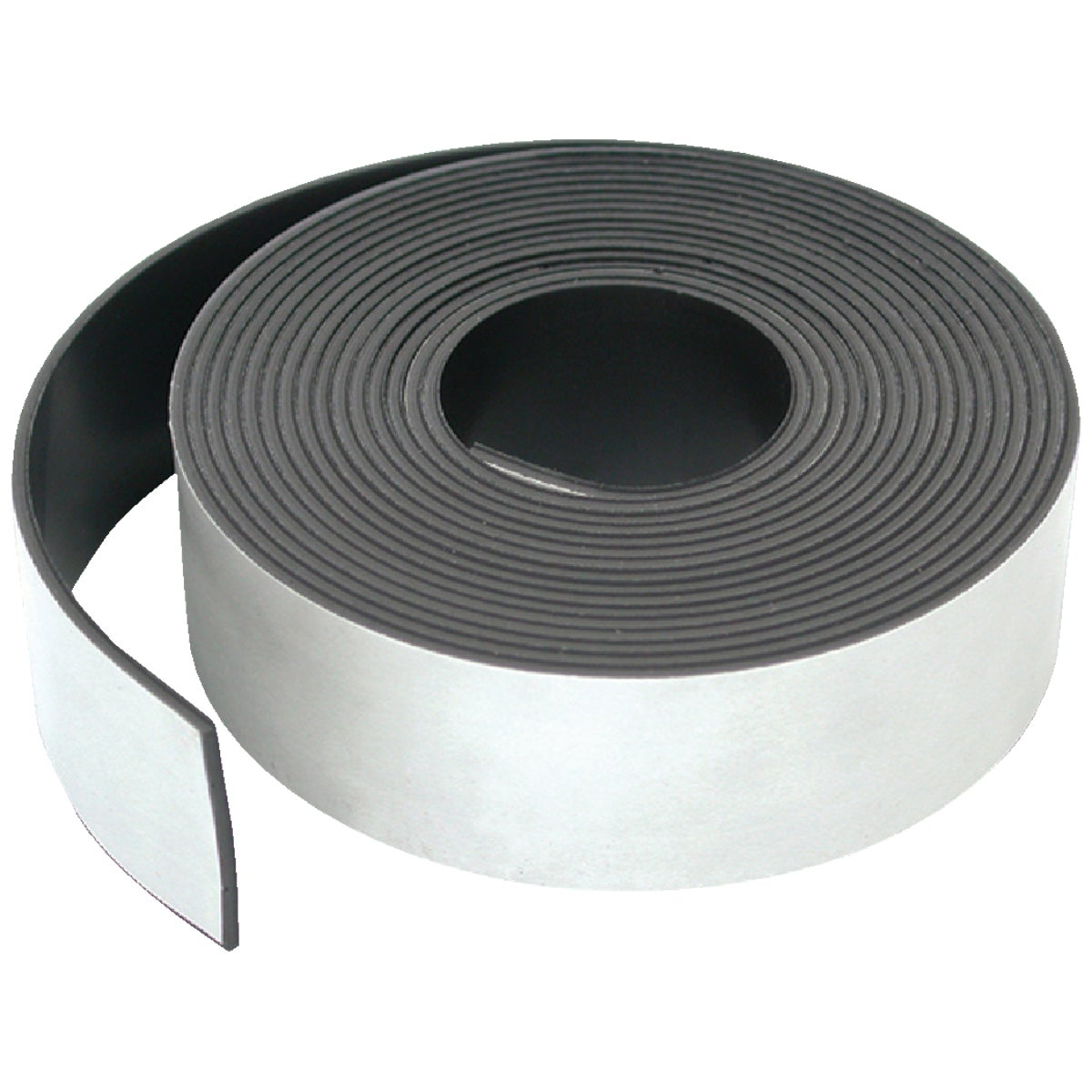 "1""X10' MAGNETIC TAPE - 07019 by Master Magnetics"