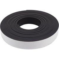 Master Magnetics 1/2