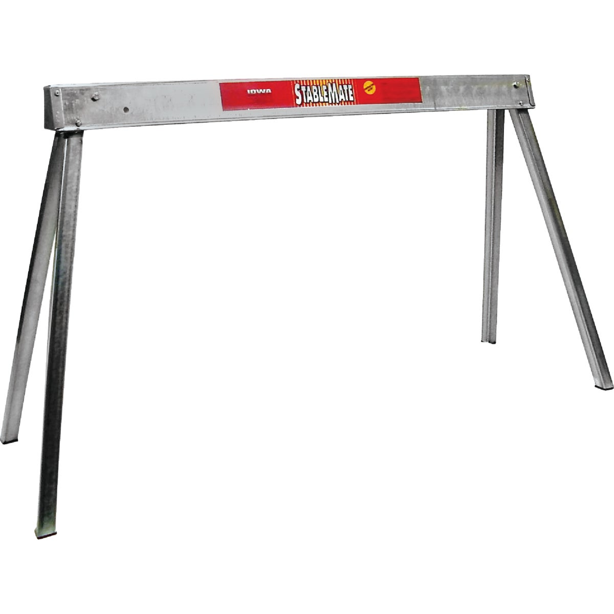 """36"""" STABLEMATE SAWHORSE - QP4236-12 by Fulton Corp"""