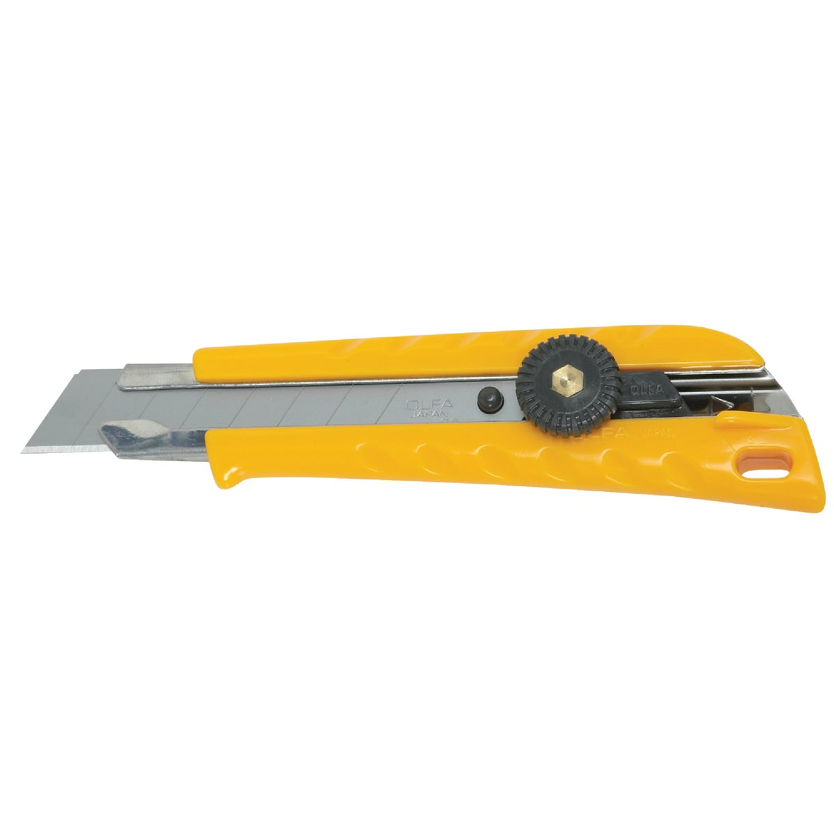 HEAVY DUTY CUTTER - 5003 by Olfa  Incom