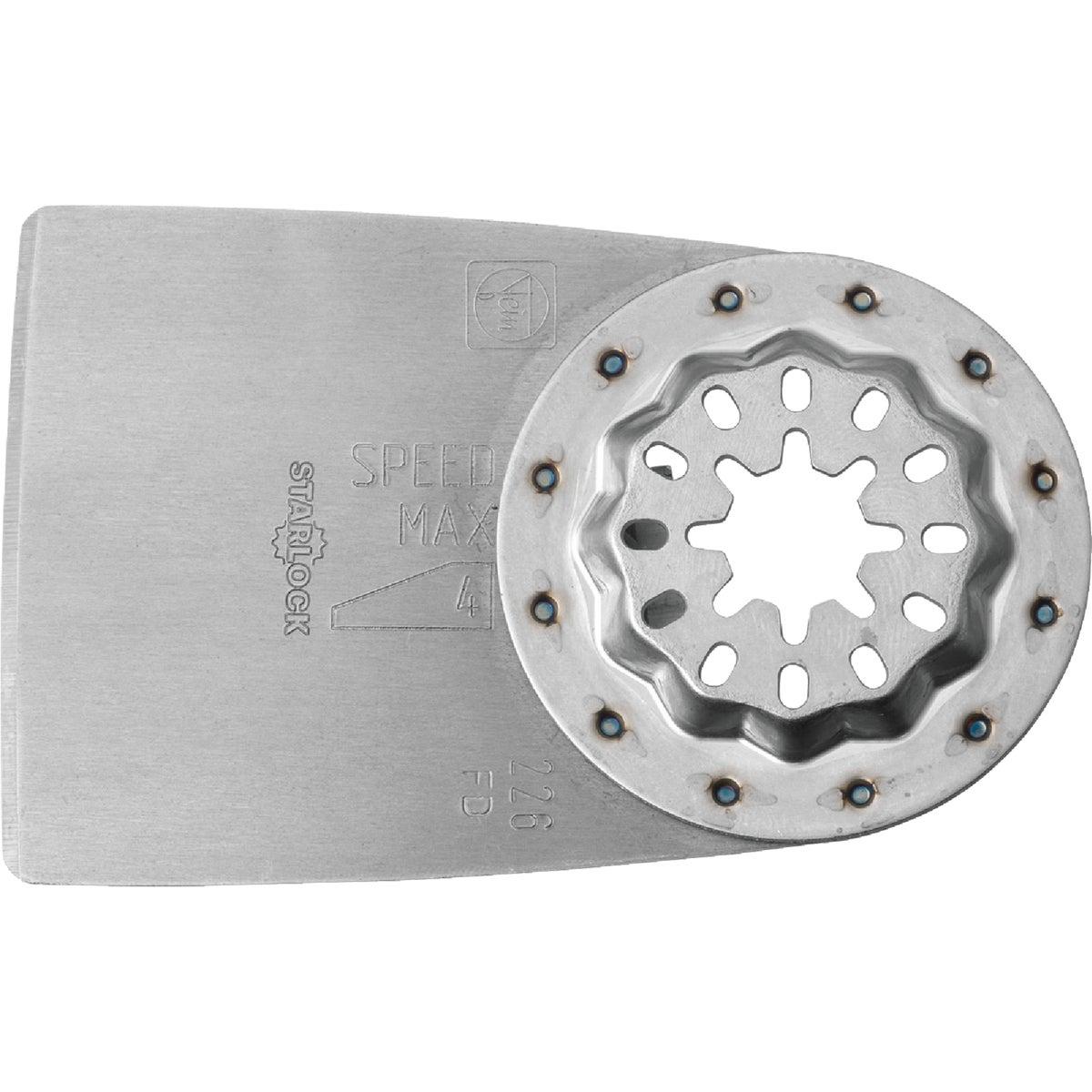 Fein Power Tools RIGID SCRAPER BLADE 6-39-03-178-01-7