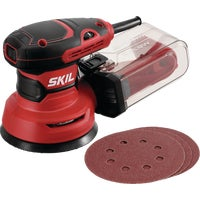 Skil Power Tools 5