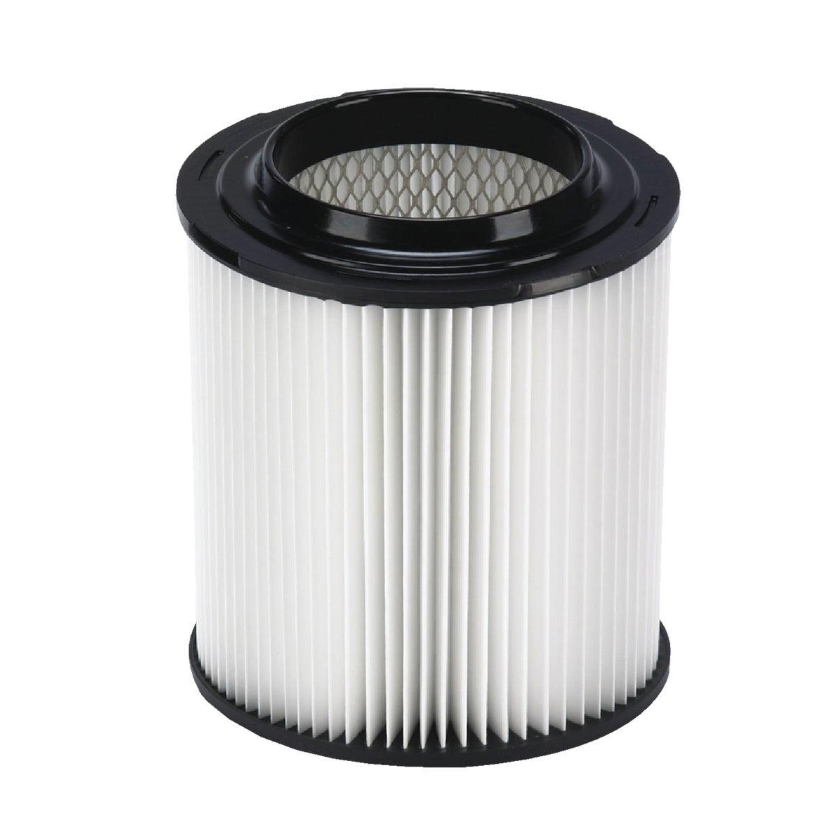 Rigd Craftsmn Vac Filter