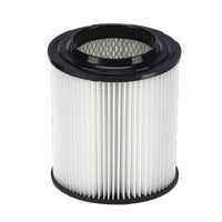Cleanstream Wet And Dry Filter, 9036000