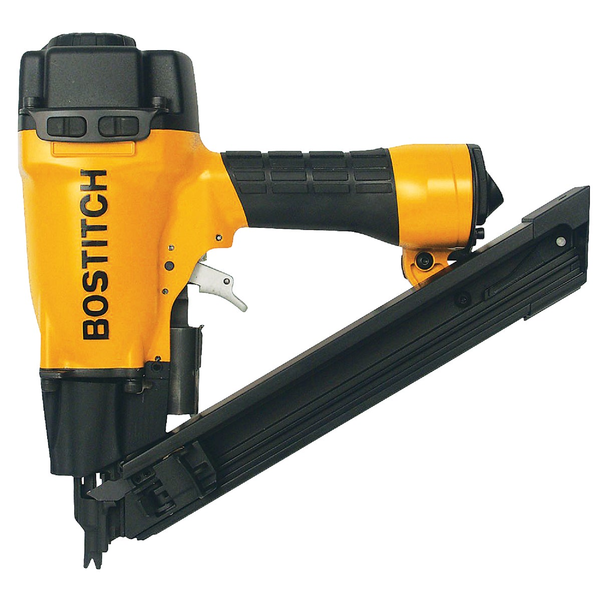 METAL CONNECTOR NAILER - MCN150 by Stanley Bostitch