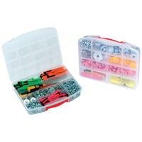 Plano LARGE UTILITY BOX 2-3750-00