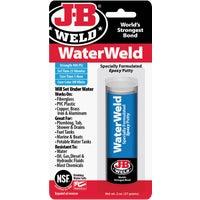 J-B Weld 2OZ WATER WELD 8277